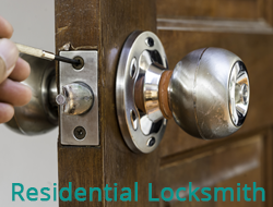 San Francisco Elite Locksmith San Francisco, CA 415-886-3433